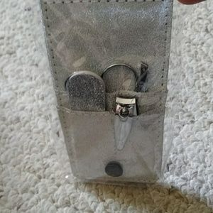 Other - Nail clipper set